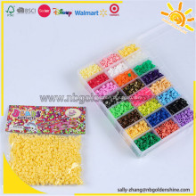 3D Magical Beads Puzzle