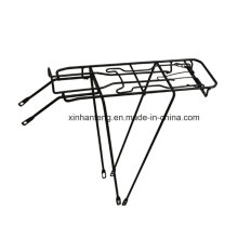 Durable Bicycle Luggage Carrier for Bike (HCR-111)