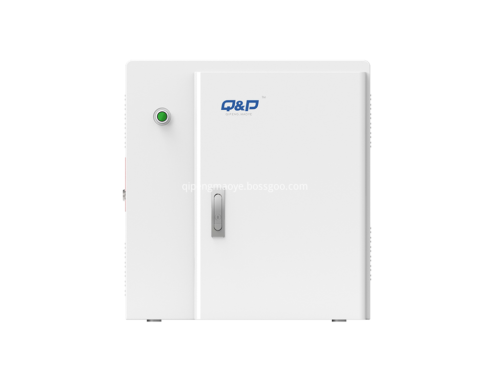 QP-R20TA.ZM