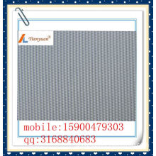 Dacron rolls filter material / Polyester filter cloth
