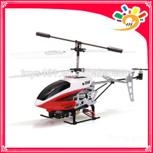 MJX T58 Infrared 3CH Remote Control Helicopter with Gyro Mode 1 2 T658