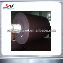 Индивидуальный промышленный спеченный Шэньчжэнь Китай резиновый магнит