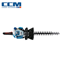 2018 Popular New Design Customized Logo hedge trimmer gasoline petrol