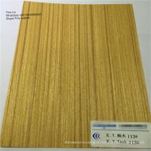шпон деревянная мебель шпон