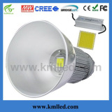 Competitive Price LED Industrial High Bay Light 150W 200W 300W