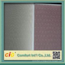 текстильными wallcloth от производителя