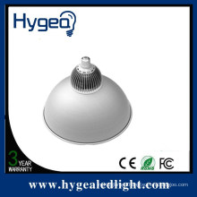 Aluminum IP65 Waterproof 50W LED High Bay Light With CE RoHS