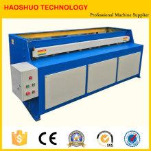 Kartonschneidemaschine