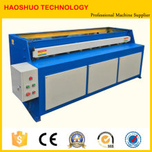 Paper Board Cutting Machine