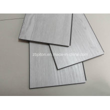 PVC Vinyl Interlocking Click Flooring Planks (CNG0461N)