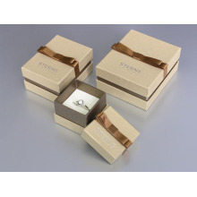 white jewelry box,white cardboard boxes