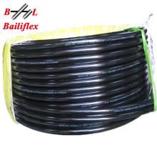 R7 hydraulic hose, high pressure hose, dobladora de tubos manuales