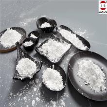 λευκή σκόνη αντιδιαβρωτικής σκόνης Αλουμίνιο Τριολυφωσφορικό χρώμα λαδιού