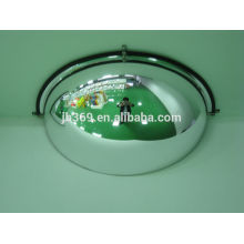 JESSUBOND safety acrylic full dome convex mirror (factory )