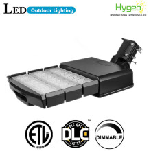 10800lm 90w 277V LED Outdoor Lighting