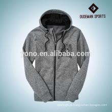 Hoodies por atacado Personalizado Básico Plain Wear camisa Em Branco Camisola Esportes Hoodies