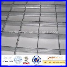 DM steel grating factory in Anping