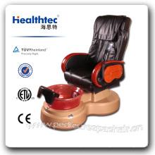 Pièces de chaise de pédicure à ongles électriques Whirpool (A801-39)