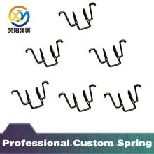 Ofrecer espiral personalizado de compresión Spring Wire Springs