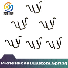 Offer Custom Spiral Compression Spring Wire Springs