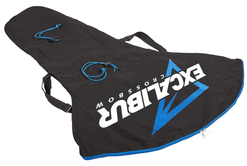 EXCALIBUR - PONCHO SOFT CASE