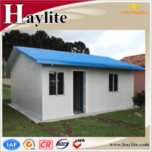 ISO, CE, certifié maison conteneur maison prix de la maison