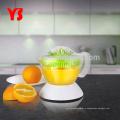 Соковыжималка соковыжималка для цитрусовых 30w 0.8л