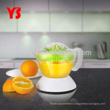 the most popular orange juicer with handle