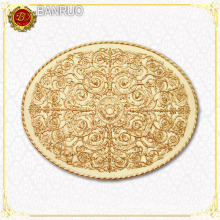 Decorative Wall Medallions (PUDH03-F19)