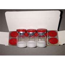 Muscle Building Cjc 1295 Without Dac 863288-34-0 Powder for Injection