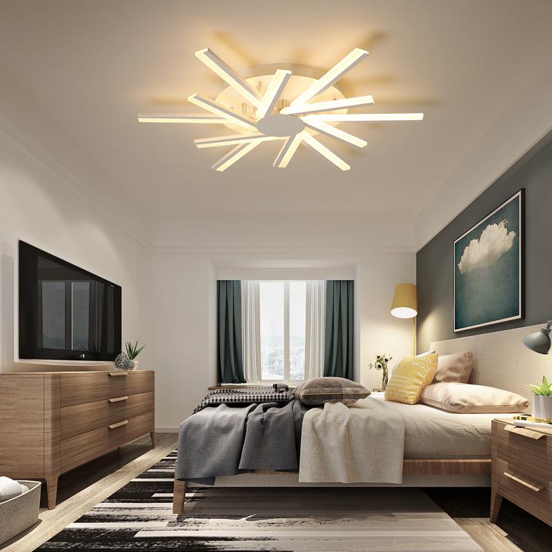 Interior Flush Ceiling LightingofApplication Ceiling Spotlights