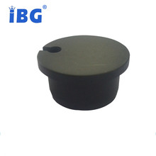 Customized Silicone Rubber Plug Stopper