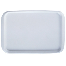 100% Melaimine Dinnerware- Tray First-Grade Dinnerware (WT9020)
