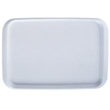 100% Melaimine Dinnerware- bandeja de primeira classe Dinnerware (WT9020)