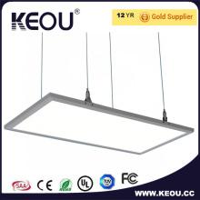 300X300 620X620 300X1200 600X600 LED Flat Panel