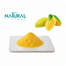 Weight loss African Mango extract Fruit powder