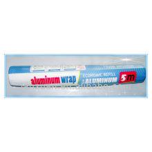 16sqft kitchen aluminium foil roll