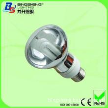 Reflector Energy Saving Light R50 E27 CE and ROHS
