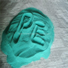 Thermoplastic Powder For Metal Fluidised Bed Coating