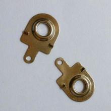 Customized Metal Accessories Stamping Parts