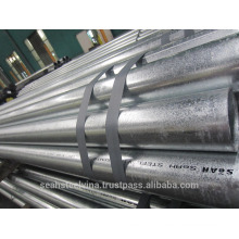 "steel pipe and fitting to API, BS, JIS, KS, DIN 1/2"" to 8"", steel pipe, galvanized pipe, welded pipe"