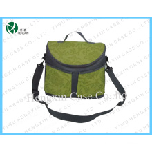 New Hot Sale Fashion Cooler Bag (HX-CL1106)
