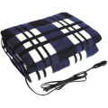 12V Heating Blanket For Auto