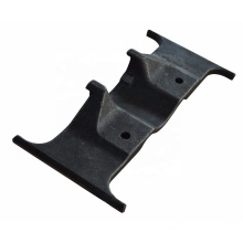 Casting Factory Supply Metal Investment Casting Part