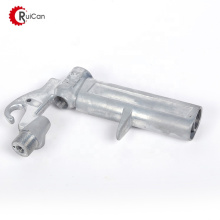 aluminium die casting parts universal calipers