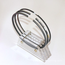 Commercial Vehicle Piston Ring