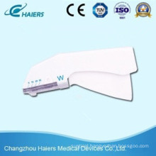 Single Use Surgical Skin Stapler 35W