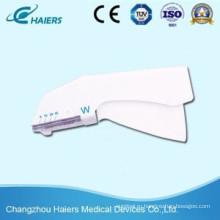 Одноразовый хирургический степлер 35 Вт