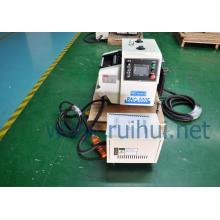 El alimentador de rollo servo puede usarse en la industria de electrodomésticos