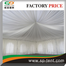 12*12 Cheap Price Wonderful Ceremony Church Tent for Gala Celebration